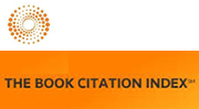 The Book Citation Index