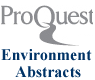 Environtment abstracts