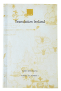 Translation Ireland