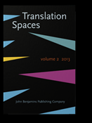 Translation Spaces