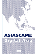 Asiascape