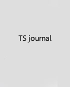 TS journal